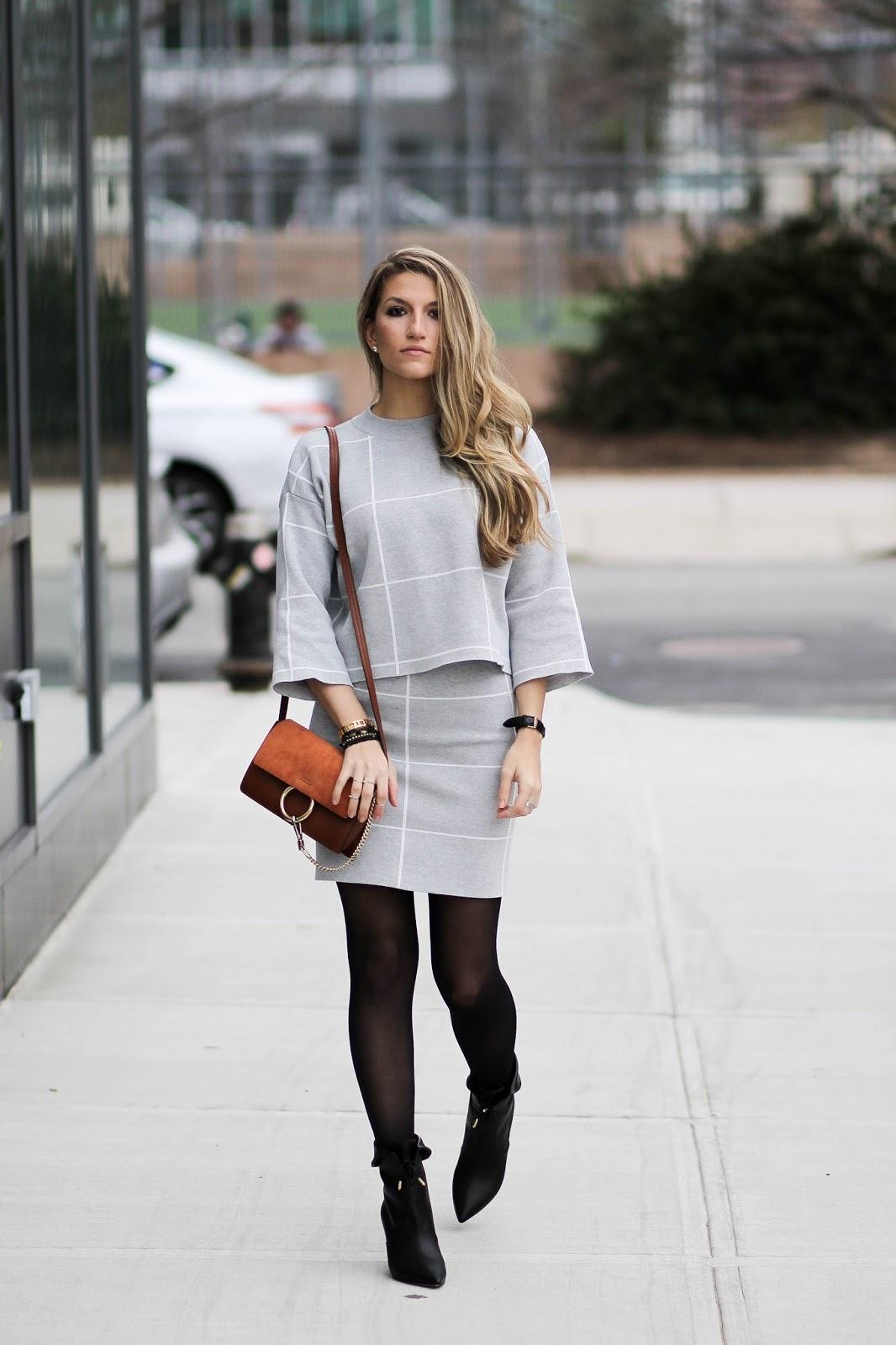 aquazurra-boots-dressed4dreams_1275