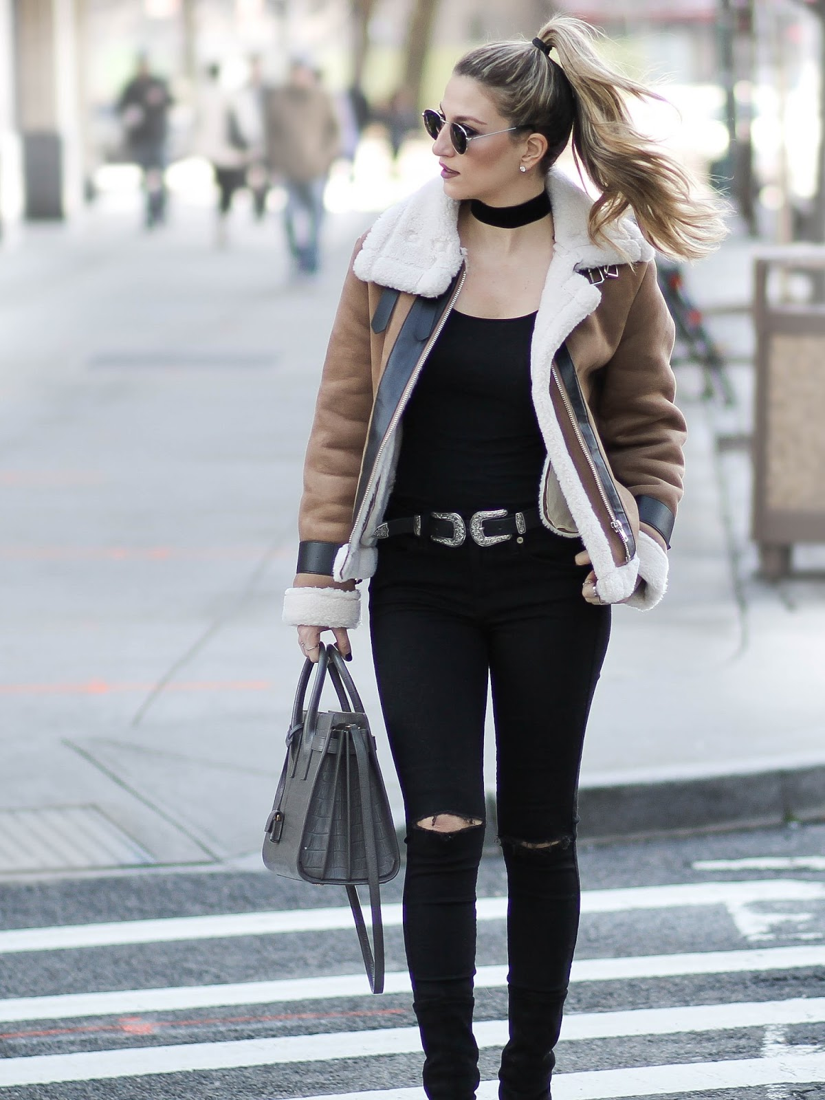 shearling-coat-dressed4dreams_5051-2 (2)